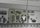 Architektur_Kriche_am_Meer_4