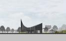 Architektur_Kriche_am_Meer_8